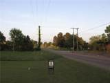 125 Tennison Road - Photo 18