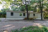 1885 County Road 2105 - Photo 1