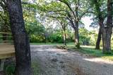 1885 County Road 2105 - Photo 10