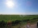 0 County Rd 110 - Photo 2