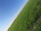 0 County Rd 110 - Photo 3