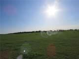 0 County Rd 110 - Photo 7