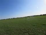 0 County Rd 110 - Photo 8