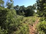 0000 Mcentire Road - Photo 21