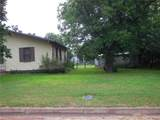 520 Mesquite Street - Photo 2
