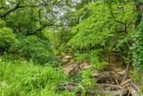 2393 Holbrook Ridge - Photo 28