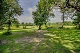 1896 County Road 2330 - Photo 2