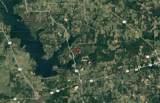 LT 1180 Sam Houston Drive - Photo 1
