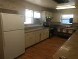 703 Cedar Ridge Drive - Photo 8