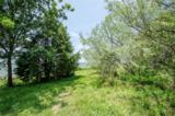 Lot 537 Lakeview Landing - Photo 9