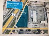 1600 Loop 12 - Photo 1