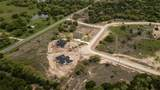 209 Cottongame Road - Photo 14