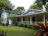 1424 Cedar Drive - Photo 1