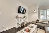 6425 Trafalgar Drive - Photo 15