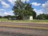 11067 Powell Road - Photo 3