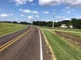 11067 Powell Road - Photo 6
