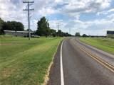 11067 Powell Road - Photo 7
