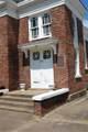 200 Methodist Street - Photo 15