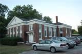 200 Methodist Street - Photo 2