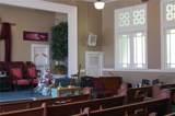 200 Methodist Street - Photo 26