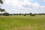4045 Vz County Road 1502 - Photo 5