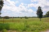 4045 Vz County Road 1502 - Photo 7