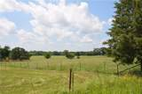 4045 Vz County Road 1502 - Photo 8