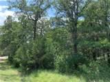 24041 Stonewood Drive - Photo 1