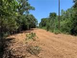 TBD#1 Kirkpatrick Lane - Photo 12