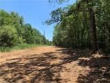 TBD#1 Kirkpatrick Lane - Photo 5
