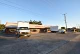 1060 Washington Street - Photo 2