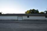 1060 Washington Street - Photo 6