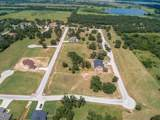 Lot 13 Hassler Dr. - Photo 3