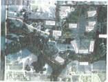 1057 44 Lane - Photo 24