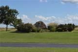 6236 Berwick Drive - Photo 30