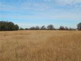 Lot B County Road 225 - Photo 13