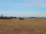 Lot B County Road 225 - Photo 15