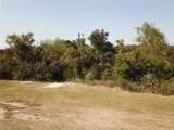 1205 Powell Parkway - Photo 20