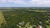 Tr 7 Bluebonnet Ridge - Photo 6