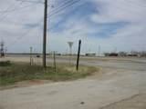 7996 Us Highway 277 - Photo 5
