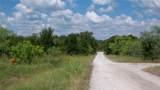 Lot 2 Cimarron Trail - Photo 1