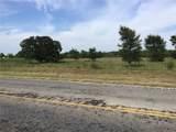 HWY 281 Hwy 281 Highway - Photo 1
