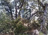 9999 Mcentire Road - Photo 11