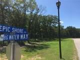 000 Big Water Way - Photo 16