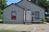 7002 Red Bud Drive - Photo 1