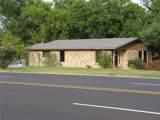 1330 Church Street - Photo 1