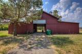 8873 County Road 853 - Photo 35