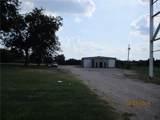 705 Interstate Highway 45 - Photo 15