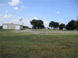 705 Interstate Highway 45 - Photo 21