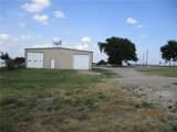 705 Interstate Highway 45 - Photo 23